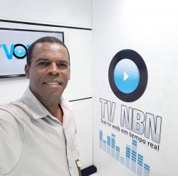 Natan Mobuto
