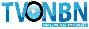 TVNBN